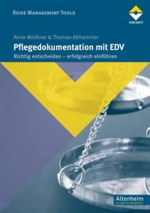 pflegedokumentation mit edv pdf