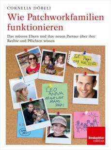 wie patchworkfamilien funktionieren pdf