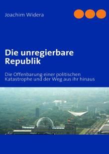 die_unregierbare_republik.pdf