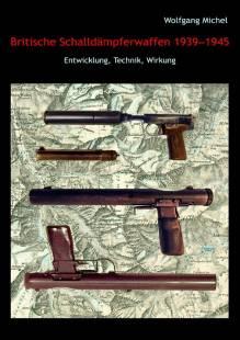 britische_schalldampferwaffen_1939_1945.pdf
