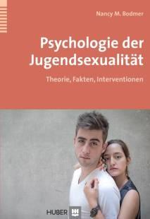 psychologie_der_jugendsexualitat.pdf