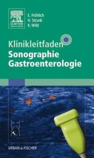 klinikleitfaden sonographie gastroenterologie pdf