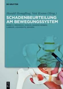 meniskus_diskus_bandscheiben_labrum_ligamente_sehnen.pdf