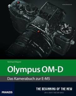 kamerabuch_olympus_om_d.pdf