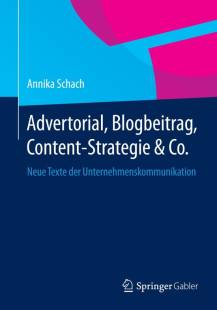 advertorial_blogbeitrag_content_strategie_and_co_.pdf