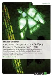 analyse_und_interpretation_von_wolfgang_koeppens_tauben_im_gras.pdf