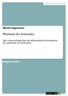 phantasia_bei_aristoteles.pdf