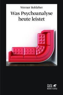 was_psychoanalyse_heute_leistet.pdf