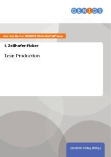 lean production pdf