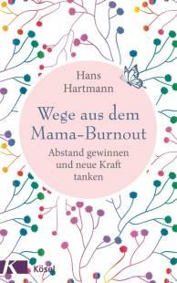 wege_aus_dem_mama_burnout.pdf