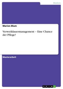 verweildauermanagement_eine_chance_der_pflege.pdf