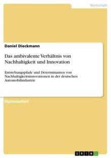 das_ambivalente_verhaltnis_von_nachhaltigkeit_und_innovation.pdf