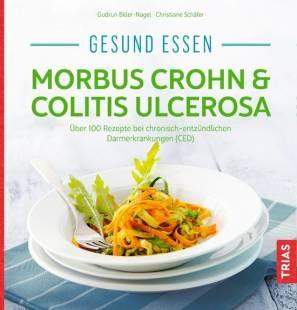 gesund_essen_morbus_crohn_and_colitis_ulcerosa.pdf