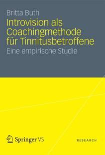 introvision_als_coachingmethode_fur_tinnitusbetroffene.pdf