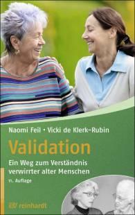 validation.pdf