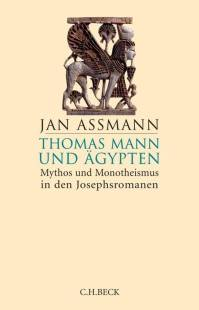 thomas_mann_und_agypten.pdf