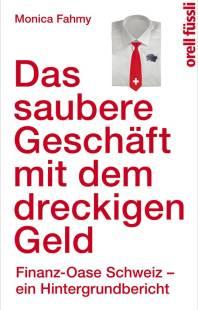 das_saubere_geschaft_mit_dem_dreckigen_geld.pdf