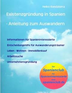 existenzgrundung_in_spanien_anleitung_zum_auswandern.pdf