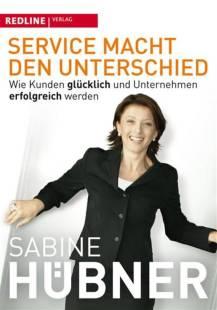 service_macht_den_unterschied.pdf