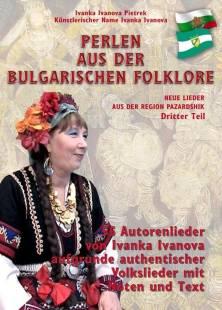 perlen_aus_der_bulgarischen_foklore_dritter_teil.pdf