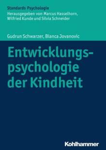 entwicklungspsychologie der kindheit pdf