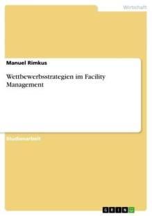 wettbewerbsstrategien_im_facility_management.pdf