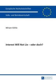 interest_will_not_lie_ndash_oder_doch_.pdf