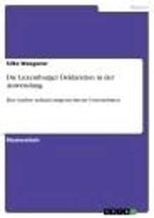 die_luxemburger_deklaration_in_der_anwendung.pdf