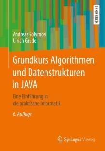 grundkurs_algorithmen_und_datenstrukturen_in_java.pdf