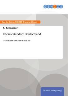 chemiestandort_deutschland.pdf