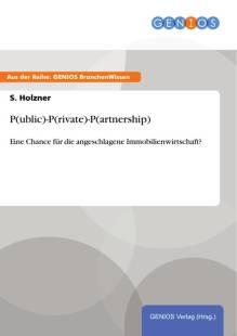 p p p pdf