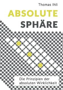 absolute sphare pdf