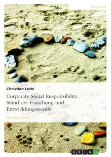 corporate_social_responsibility_stand_der_forschung_und_entwicklungstrends.pdf