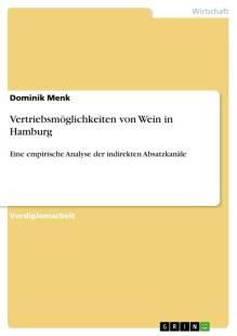 vertriebsmoglichkeiten_von_wein_in_hamburg.pdf