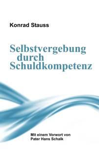 selbstvergebung_durch_schuldkompetenz.pdf