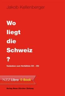 wo_liegt_die_schweiz_.pdf