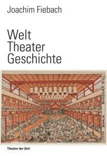 welt_theater_geschichte.pdf
