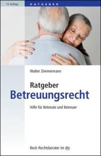 ratgeber_betreuungsrecht.pdf