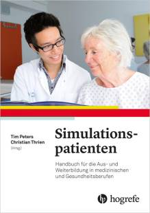simulationspatienten.pdf
