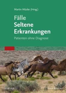 falle_seltene_erkrankungen.pdf