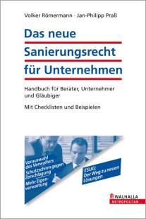 das_neue_sanierungsrecht_fur_unternehmen.pdf