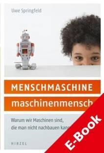menschmaschine_maschinenmensch.pdf