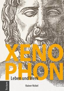 xenophon.pdf