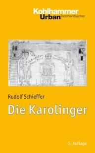 die karolinger pdf