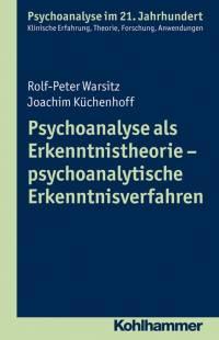 psychoanalyse_als_erkenntnistheorie_psychoanalytische_erkenntnisverfahren.pdf