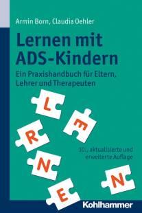 lernen_mit_ads_kindern.pdf
