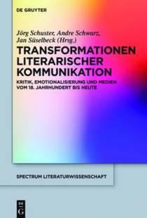 transformationen_literarischer_kommunikation.pdf