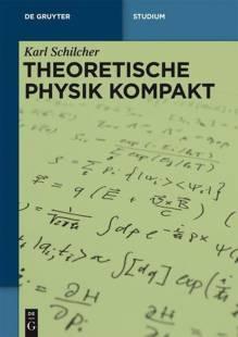 theoretische_physik_kompakt.pdf
