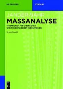 massanalyse.pdf