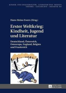 erster_weltkrieg_kindheit_jugend_und_literatur.pdf